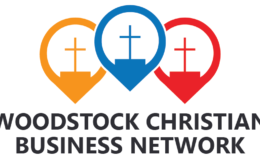 Woodstock Christian Business Network