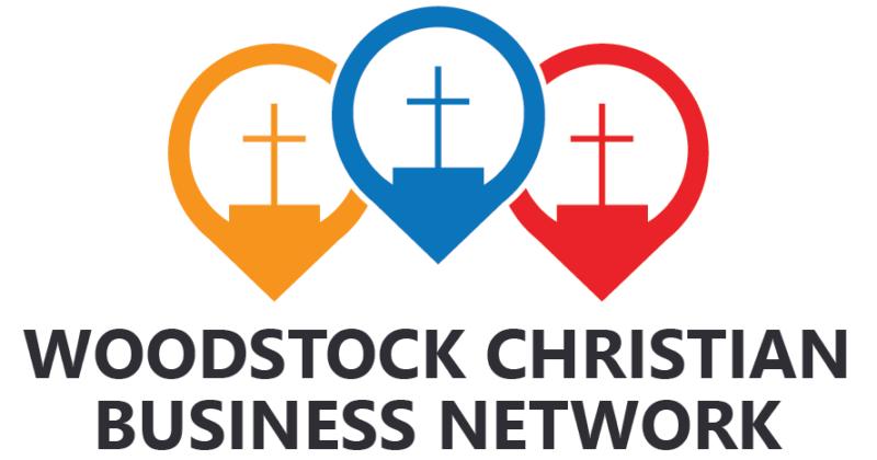 Woodstock Christian Business Network