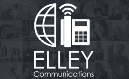 Elley Communications Review – Update