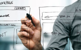 Understanding the Website Design Process